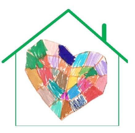 programa familias del corazón