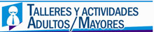 talleres_adult_mayores