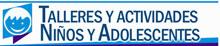 talleres_ninos_adolesc