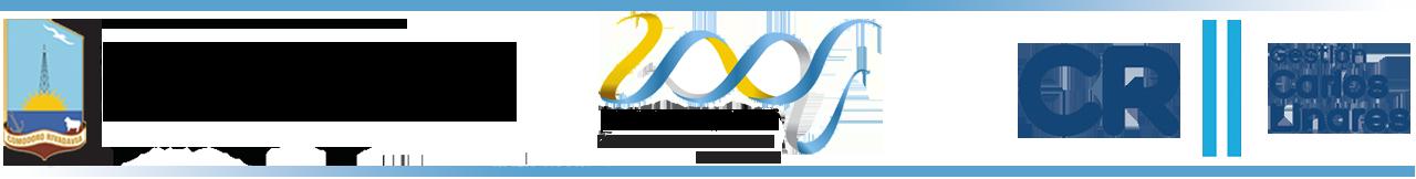 Secretaría de Desarrollo Humano y Familia