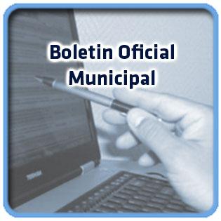 boletin_oficial
