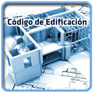 codigo_edifcicacion