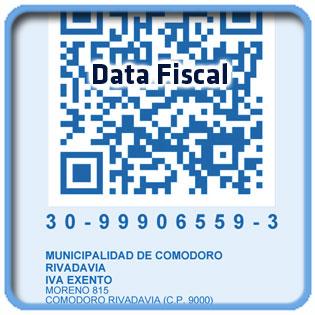 data_fiscal