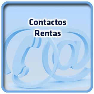 contactos_rentas