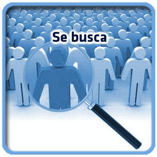 se_busca