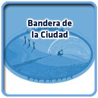 bandera_cdr