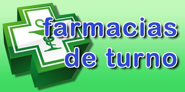 farmacias_tuno