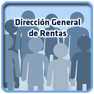 dirgral_rentas
