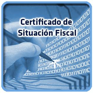 certif_fiscal