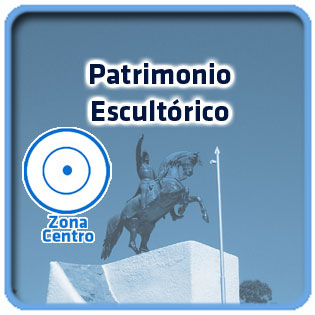 escult_zonacentro