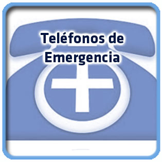 te-_emergencias