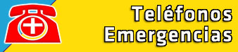 tel_emergencias