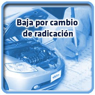 baja_camb_radic