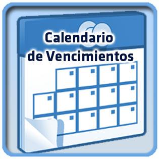 calend_venc