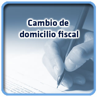 dom_fisc