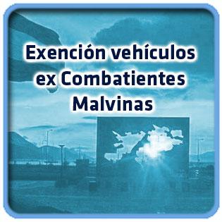 ex_comb_malvinas