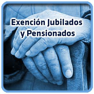 exencion_jubilados