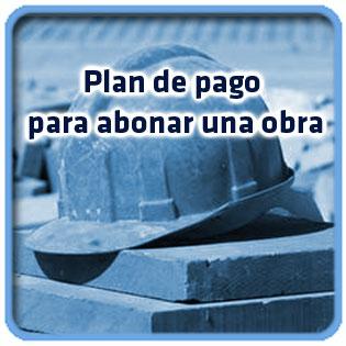 plan_obra