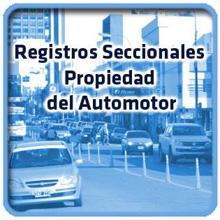 registro_autom
