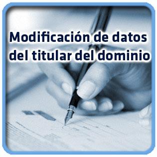 titular_dominio