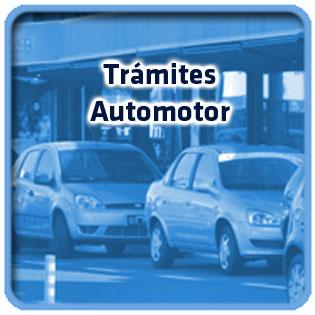 tram_auto