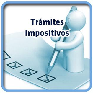 tramites_impositivos