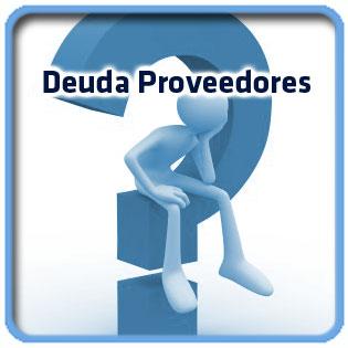 deuda_prov