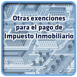 exenciones_inmob
