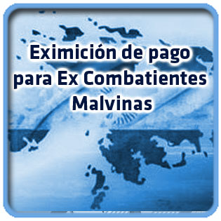 eximicion_malvinas