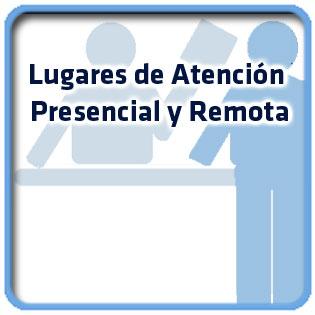 lugares_atencion
