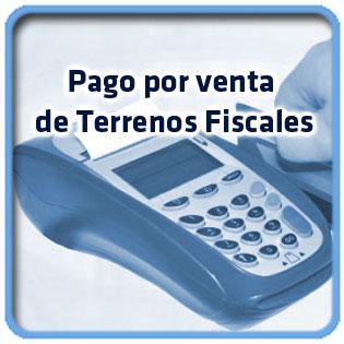 pago_terrenos