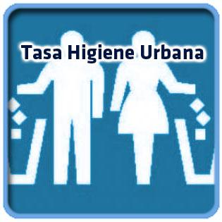 tasa_higiene