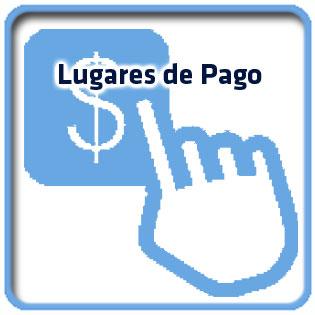 lugares_pago