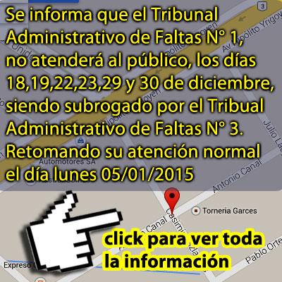avisos_tribunal_1
