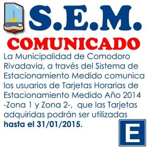 comunicado_SEM
