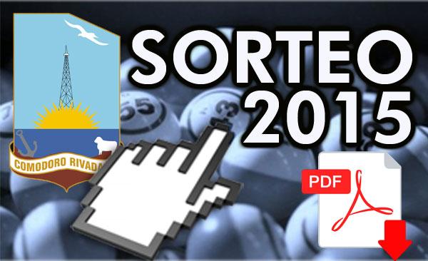 sorteo_2015_WEB