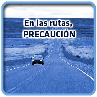 PRECAUCION_RUTAS