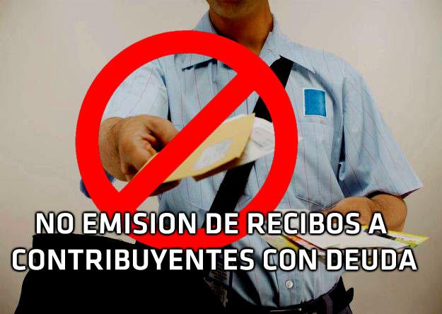 sin_boletas