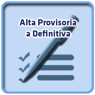 alta_prov_def