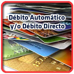 debito_color