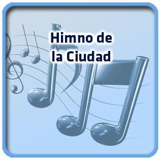 hinmo_cdr
