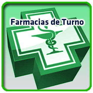 farmacias_turno