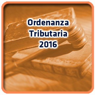 ord_tribut_2016