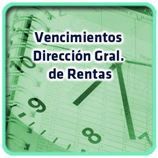 venc_rentas