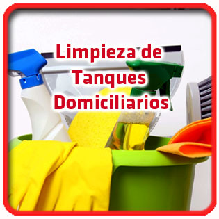 limpieza_tanques
