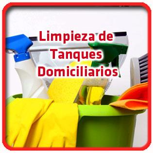 limpieza_tanques