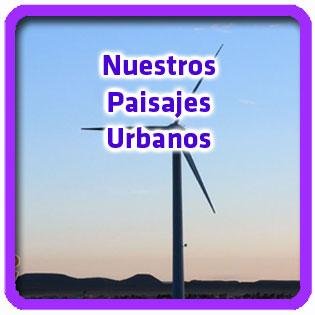 paisajes_urbanos