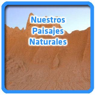paisajes_naturales