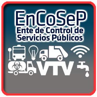 desatacada_encosep