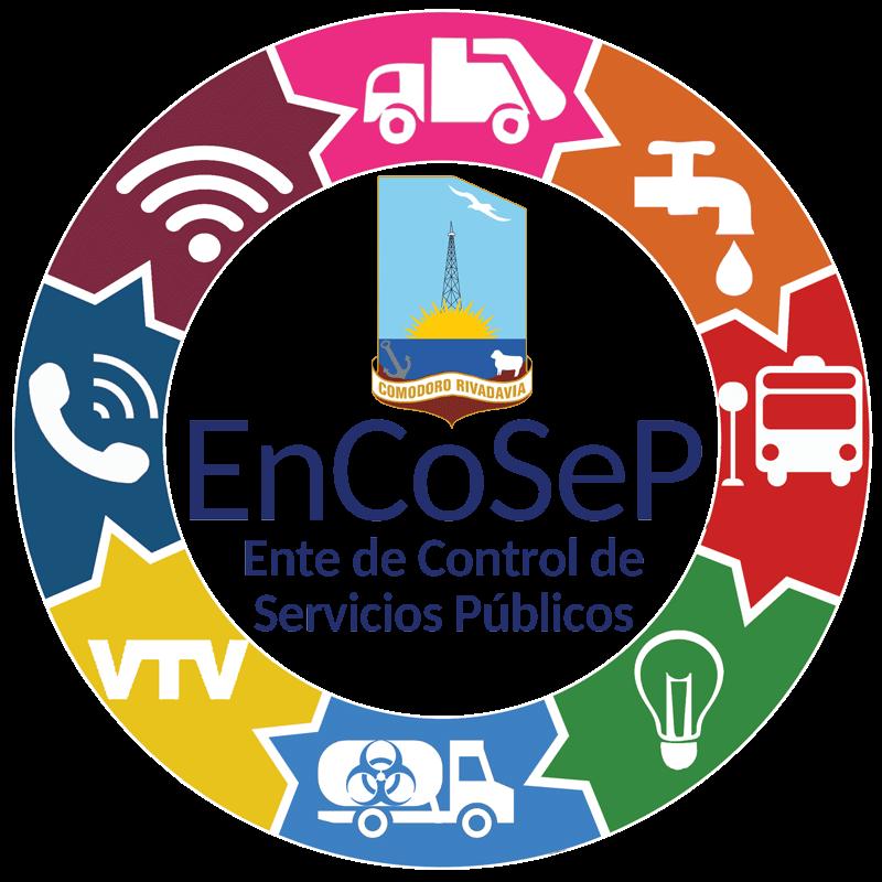 logo_encosep